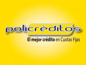 POLICRÉDITOS