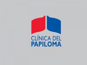 CLÍNICA DE PAPILOMA