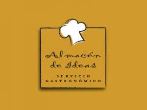 ALMACÉN DE IDEAS CATERING