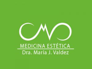M. V. MEDICINA ESTETICA