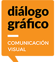 ..:: Dialogo Grafico ::..